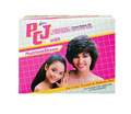 Luster's PCJ For Children Creme Relaxer Kit