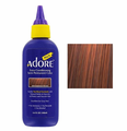Adore Plus Semi Permanent Hair Color 354 Cinnamon Brown 3.4 oz