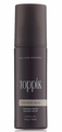 Toppik Fiberhold Spray 4 oz