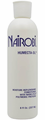 Nairobi Humecta-Sil Moisture Replenishing Conditioner 8 oz