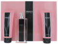 Tracy by Ellen Tracy for Women 3 Piece Fragrance Gift Set 2019