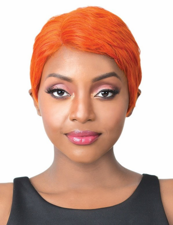 It's a Wig Zia Wig Synthetic New 2019