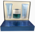 Oxygene By Lanvin For Women 3 Piece Fragrance Gift Set 2018