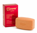 Extreme Glow Exfoliating Purifying Soap 7oz
