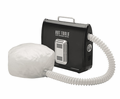 Hot Tools 800 Watt Ionic Soft Bonnet Dryer 1051
