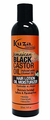 Kuza Jamaican Black Castor Oil Hair Lotion Oil Moisturizer 8 oz