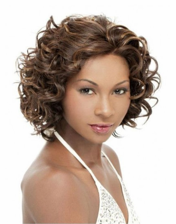 It's a Wig Tina Lace Front Wig Synthetic