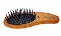 Spornette 30-C Carry On Wooden Mini Travel Brush
