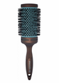 "Spornette 186 Ion Fusion Aerated Rounder XL 3"" Brush"