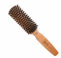 Spornette B-1 Bolero Boar Men's Hair Brush