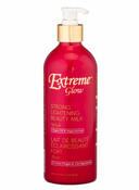 Extreme Glow Strong Lightening Beauty Milk 16.8 oz