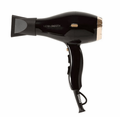 Cricket Ultra Smooth Professional Dryer Black
