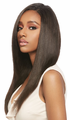 """Outre Simply Perfect 7 Wet & Wavy Sexy Curly 10""""-12"""" Human Hair New 2019"""