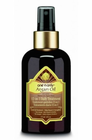 One N Only Argan 12-in-1 Daily Treatment 6 oz