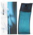Kenzo Pour Homme by Kenzo Fragrance for Men Eau de Toilette Spray 1.7 oz 2018