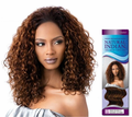 "Outre Natural Indian French Kiss Wave 10"" Human Hair"