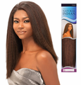 "Outre Natural Indian Willow Wave 12"" Human Hair"