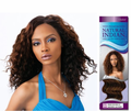 "Outre Natural Indian Summer Rain 10"" Human Hair"