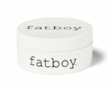 Fatboy Perfect Putty 2.6 oz