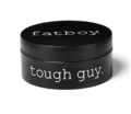 Fatboy Tough Guy Water Wax 2.6 oz