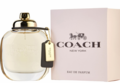 Coach New York by Coach Fragrance for Women Eau de Parfum Spray 3.0 oz 2018