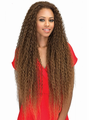Bobbi Boss Trendi Alina Full Cap Wig Synthetic