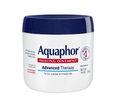 Aquaphor Healing Ointment Advanced Therapy Skin Protectant 14 oz Jar