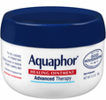Aquaphor Healing Ointment Advanced Therapy Skin Protectant 3.5 oz Jar