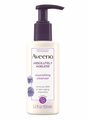 Aveeno Absolutely Ageless Nourishing Anti-Aging Cleanser 5.2 oz