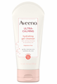 Aveeno Ultra-Calming Hydrating Gel Cleanser for Dry Skin 5 oz