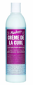 Miss Jessie's Creme De La Curl Cleansing Cream 12 oz