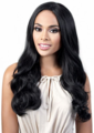 Motown Tress LDP-Wilma Lace Front Wig Synthetic