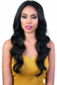 Motown Tress LDP-SPIN62 Lace Front Wig Synthetic New 2018