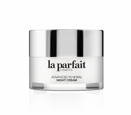 La Parfait Advanced Renewal Night Cream 1.7 oz
