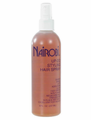 Nairobi Up-Do Styling Spray 8 oz