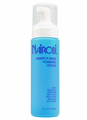Nairobi Wrapp-It Shine Foaming Lotion 8 oz