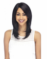 Vivica A Fox Sedona Full Lace Wig Synthetic New 2019