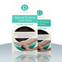 Foot / Pedicure Products
