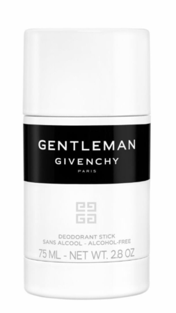 Gentleman by Givenchy Fragrance for Men Deodorant Stick 2.8 oz 2020