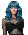Bobbi Boss Premium Hadley Wig Synthetic New 2019