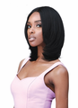 Bobbi Boss Fago Lace Front Wig Synthetic New 2019