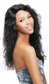 Outre Simply Non-Processed Natural Body Lace Front Wig Human Hair New 2019