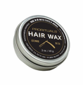 ProRituals Men Hair Wax Firm Hold/ Matte Finish 2 oz