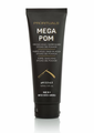 ProRituals Men Mega Pom Styling Gel Pomade 5 oz