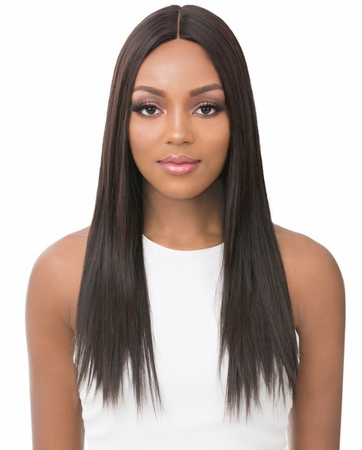 It's a Wig Aiyana Deep Lace Part Wig Human Hair