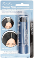 Roux Tween Time Black Temporary Haircolor Touch Up Color Stick .33oz
