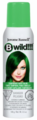Jerome Russell BWild!! Temporary Color Spray Jaguar Green 3.5 oz
