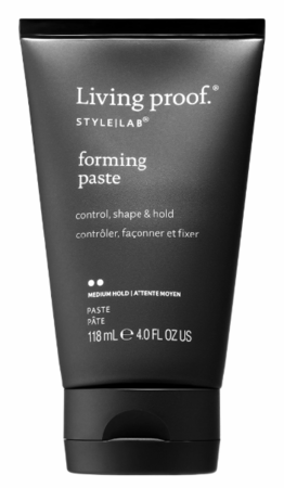 Living Proof Style Lab Forming Paste 3.9 oz 2019