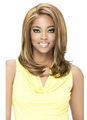 Vivica A Fox HM-Emery Wig Synthetic New 2019