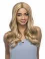 Vivica A Fox Kerry Lace Front Wig Synthetic